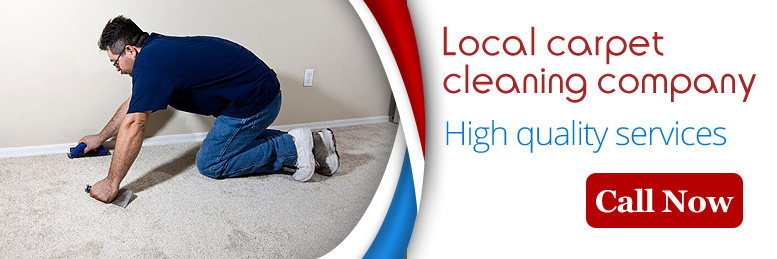 Carpet Cleaning Azusa, CA | 626-263-9336 | Steam Clean